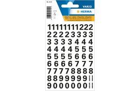 ΕΤΙΚΕΤΕΣ ΤΥΠΩΜΕΝΕΣ HERMA N.4159